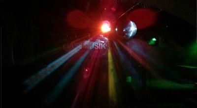 Photo of Nightclub Magazinkeller at Findorffstraße 51, Bremen 28215, Germany
