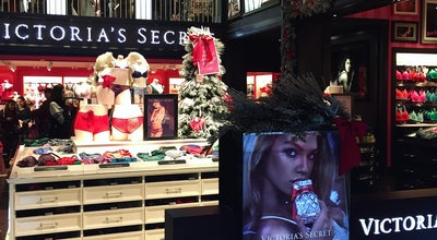 Photo of Lingerie Store Victoria's Secret at 447 86th St, Brooklyn, NY 11209, United States