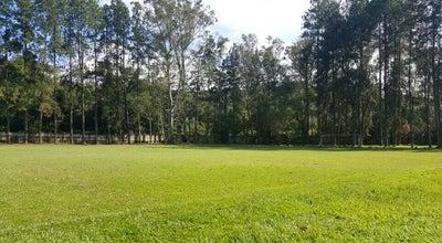 Photo of Park Clube Paiquere at Avenida Vasco Massafeli,  110, Cotia 06706-160, Brazil