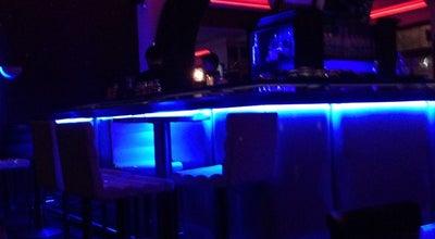 Photo of Hookah Bar Blended Shisha Lounge at Stubenring 4, Wien, Austria
