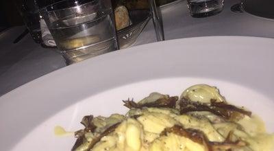Photo of Italian Restaurant Tuscany at Oman