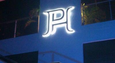 Photo of Nightclub Penthouze at Oynx Mall, Pune, India