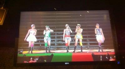 Photo of Karaoke Bar JOY JOY 浜松駅かじ町店 at 中区田町330-20, 浜松市, Japan