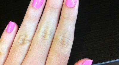 Photo of Nail Salon SPAtacular Nails at 2600 Nw 87th Ave, Doral, FL 33172, United States