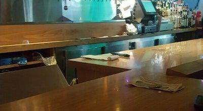 Photo of Bar Dematteo's at 701-705 E Dominick St, Rome, NY 13440, United States