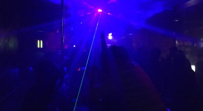 Photo of Nightclub booty at 中央区南7条西4丁目, 札幌市, Japan