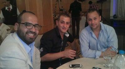 Photo of Concert Hall qasr youswfi at Jordan