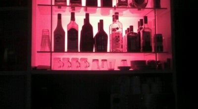 Photo of Cocktail Bar Sur Place at Kardinaal Mercierplein 16, Lier 2500, Belgium