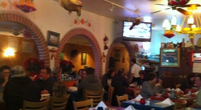 Photo of Mexican Restaurant Casa Lupe at 671 S Bernardo Ave, Sunnyvale, CA 94087, United States