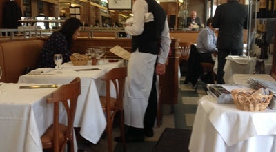 Photo of Food Brasserie Balzar at 49 Rue Des Écoles, Paris 75005, France