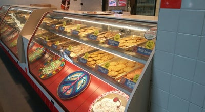 Photo of Dessert Shop Great American Cookies at 2601 Dawson Rd, Albany, GA 31707, United States