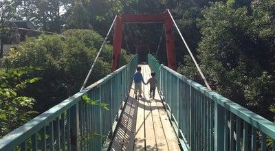Photo of Park 滝の根公園 at 埼玉県朝霞市溝沼2-4, 朝霞市, Japan
