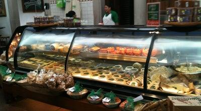 Photo of Cheese Shop Wallander tienda at Independencia 128 Nte, Durango 34000, Mexico