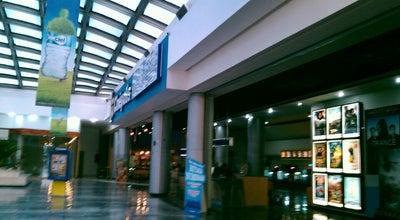Photo of Movie Theater Cinépolis at Avenida Puerta De Oro Del Bajío 23, Celaya, Gto. 38080, Mexico