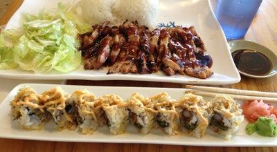 Photo of Japanese Restaurant Himitsu Sushi & Teriyaki at 20806 Bothell Everett Hwy, Bothell, WA 98021, United States