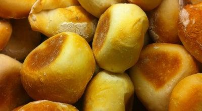 Photo of Bakery Pastipan at Av. Casuarinas 293, Lima, Peru