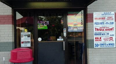 Photo of Bar Jr's Bar & Grill at 31150 Palmer Rd, Westland, MI 48186, United States