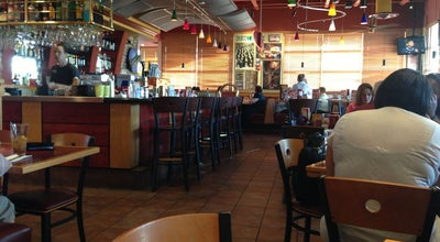 Photo of Burger Joint Red Robin Gourmet Burgers at 2235 S San Tan Village Pkwy, Gilbert, AZ 85295, United States