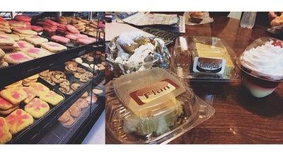 Photo of Bakery La Michoacana Bakery at 3829 Hwy. 286, Corpus Christi, TX 78416, United States
