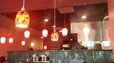 Photo of Japanese Restaurant Tokyo Tapas at 1813 E Broadway St, Oviedo, FL 32765, United States