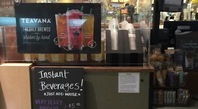 Photo of Other Venue Starbucks at 235 Tennant Sta, Morgan Hill, CA 95037