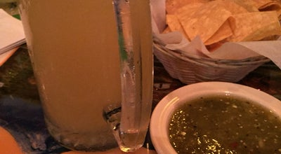 Photo of Mexican Restaurant Las Fuentes at 2198 Michigan Ave, Arnold, MO 63010, United States