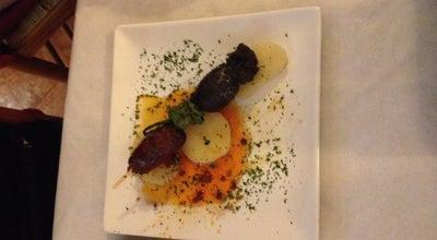Photo of Tapas Restaurant La picaeta at Spain