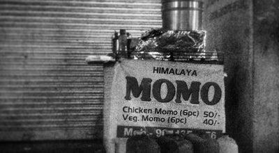 Photo of Dumpling Restaurant Himalaya Momos at Viman Nagar, Pune 411014, India