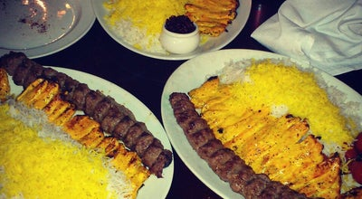 Photo of Middle Eastern Restaurant North Restaurant at 27-100 Steeles Ave W, Vaughn, ON L4J 7Y1, Canada