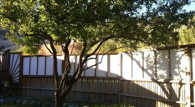Photo of Hot Spring wilbur hot springs at 3375 Wilbur Springs Rd, Williams, CA 95987, United States