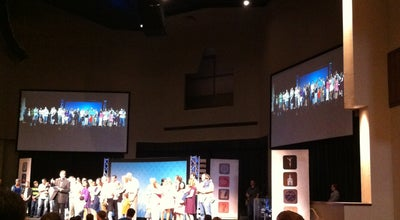 Photo of Church Hill Country Bible Church Lakeline Campus at 12124 Ranch Road 620 N, Austin, TX 78750, United States