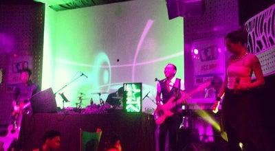 Photo of Nightclub Botol Music at Quality Plaza Hotel, Makassar 90111, Indonesia