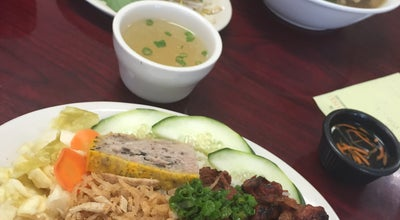 Photo of Vietnamese Restaurant Pho One at 2305 S State Highway 121 Business #101, Lewisville, TX 75067, United States