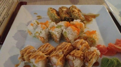 Photo of Sushi Restaurant Sam Oh Jung at 6032 14th St W, Bradenton, FL 34207, United States