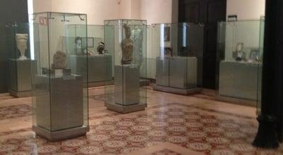 Photo of Museum Museo de la Ciudad at Calle 56 (ex-correos), Merida, Mexico