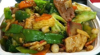 Photo of Chinese Restaurant 88 China at 1933 Wentzville Pkwy, Wentzville, MO 63385, United States