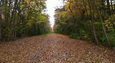 Photo of Trail Mct Nature Trail at Edwardsville, IL, United States