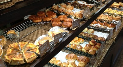 Photo of Bakery ビゴの店 鷺沼店 at 宮前区小台1-17-4, 川崎市 216-0007, Japan