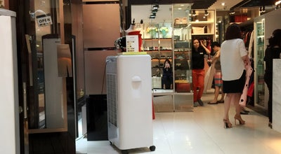 Photo of Boutique Meiji Boutique at Sun Plaza 2nd, Medan, Indonesia