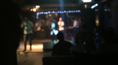 Photo of Music Venue The Tavern at Jl. Imam Bonjol, Medan, Indonesia