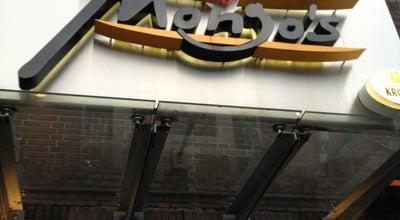 Photo of Mongolian Restaurant Mongo's Restaurant Dortmund at Lindemannstr. 78, Dortmund 44137, Germany