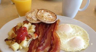 Photo of Breakfast Spot First Watch at 35146 Us Highway 19 N, Palm Harbor, FL 34684, United States