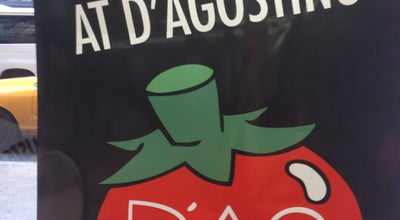 Photo of Supermarket D'agostino at 1031 1st Ave, New York, NY 10022