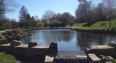 Photo of Park Cedar Creek Park at Cedar Creek Rd, Allentown, PA 18104, United States