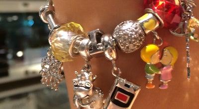 Photo of Jewelry Store Vivara at Brazil