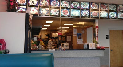 Photo of Chinese Restaurant China Taste at 7880 Lake Wilson Rd, Davenport, FL 33896, United States