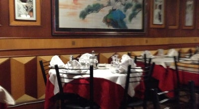 Photo of Chinese Restaurant Ristorante Shanghai at Italy