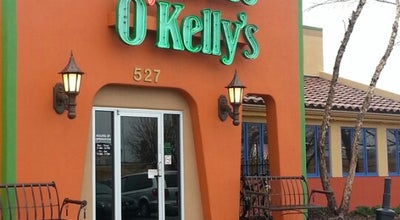 Photo of Mexican Restaurant Carlos O'Kelly's at 527 S Ridge Cir, Wichita, KS 67209, United States