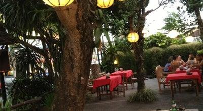 Photo of Japanese Restaurant Ryoshi Japanese Restaurant at Jalan Raya Seminyak No. 17, Badung, Bali 80361, Indonesia