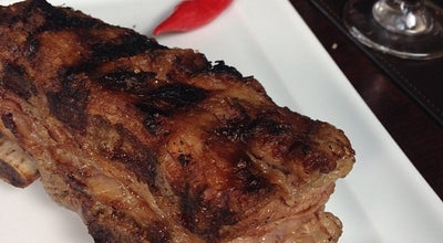 Photo of Steakhouse Toro at Cls 104 Bl. C, Lj. 29, Brasília 70343-530, Brazil